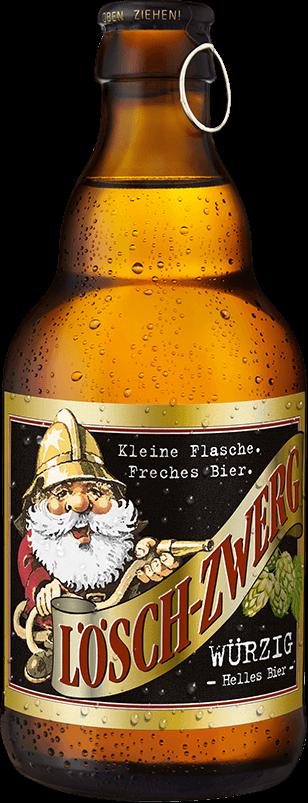 alkoholgehalt alkoholfreies bier tabelle